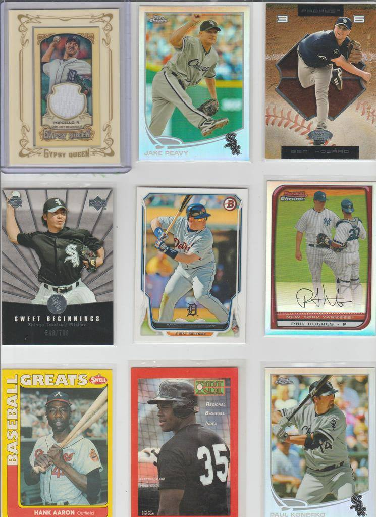 .25 cents and up OVER 6400 Cards, ALL SCANNED , TABS Adding more A%20004_zpsogqb4xzs