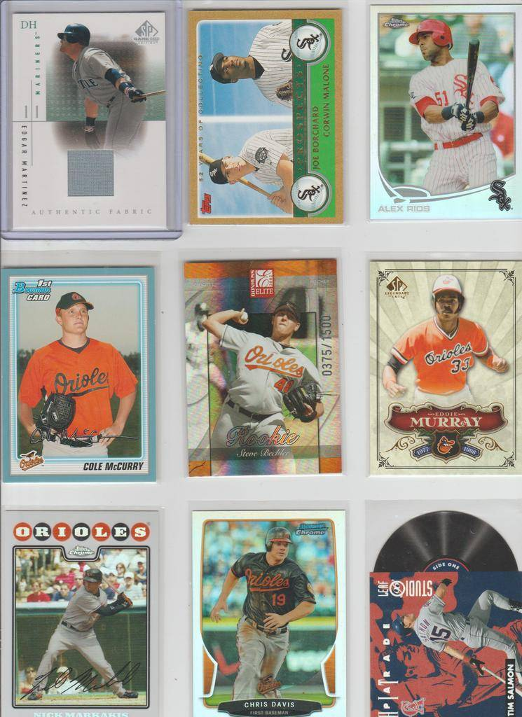 .25 cents and up OVER 6400 Cards, ALL SCANNED , TABS Adding more A%20005_zpsbefsueca
