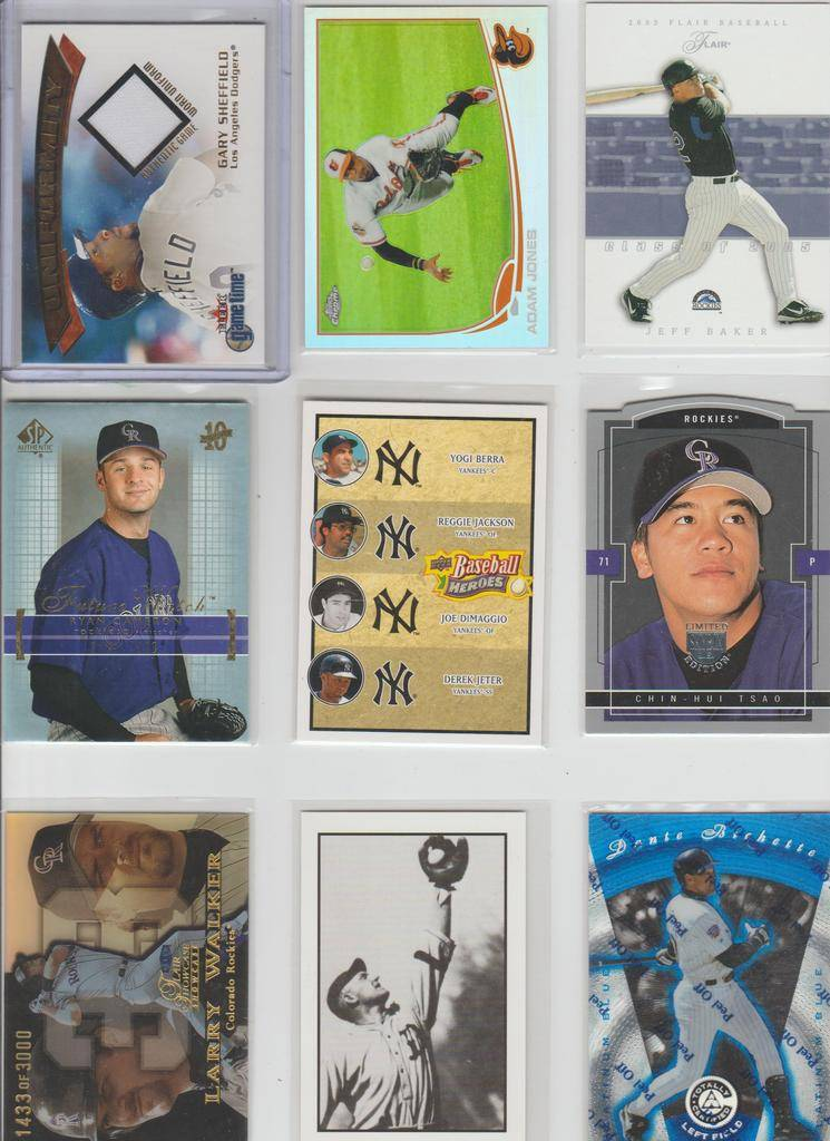 .25 cents and up OVER 6400 Cards, ALL SCANNED , TABS Adding more A%20006_zpseobbmaaa