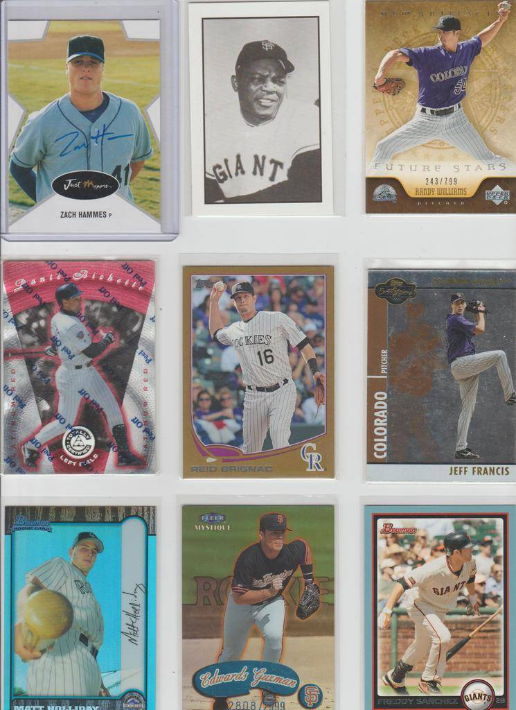 .25 cents and up OVER 6400 Cards, ALL SCANNED , TABS Adding more A%20007_zps0aanc0w1