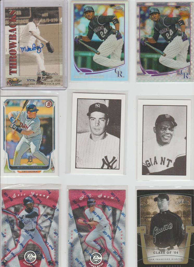 .25 cents and up OVER 6400 Cards, ALL SCANNED , TABS Adding more A%20008_zpsradan80w