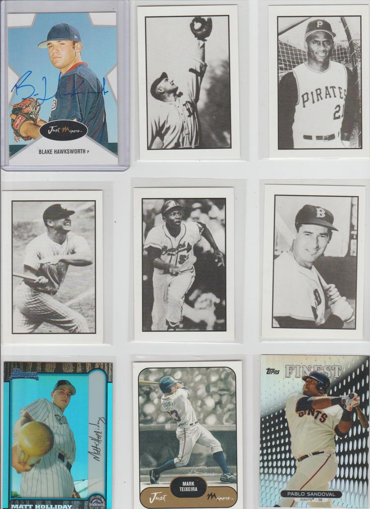.25 cents and up OVER 6400 Cards, ALL SCANNED , TABS Adding more A%20009_zpsqdcnxnl3