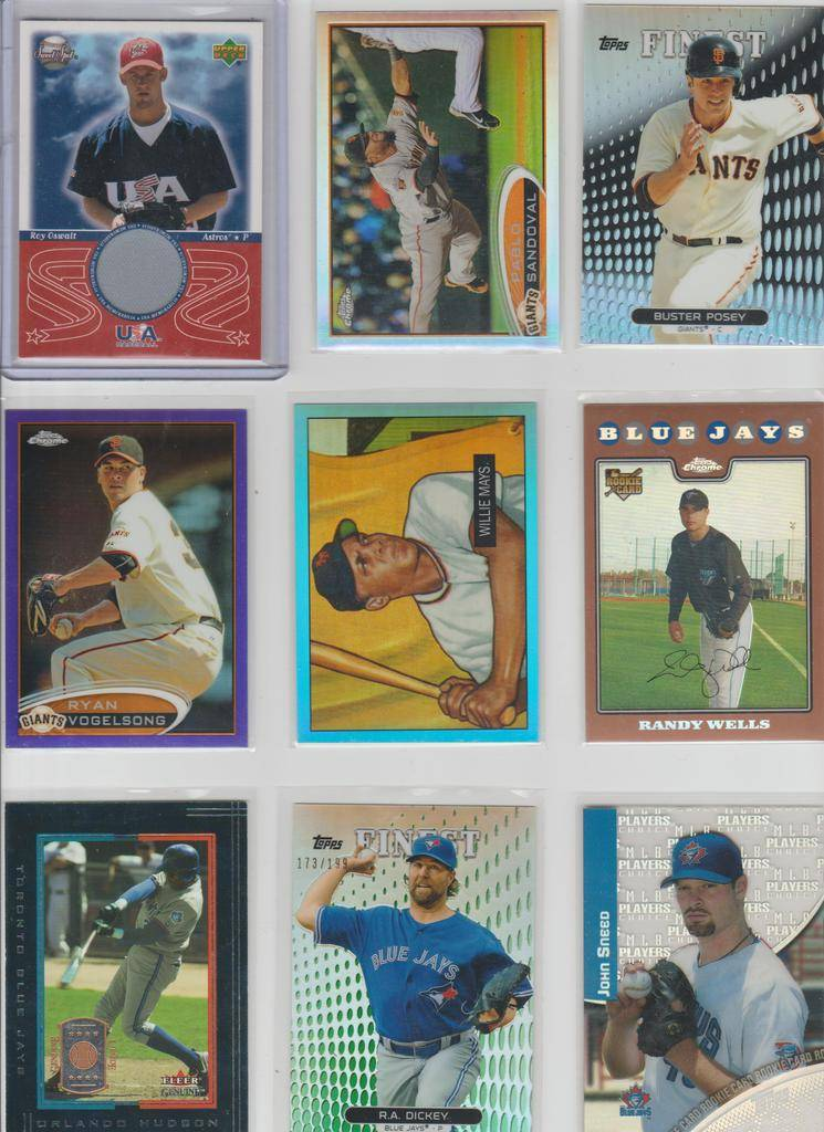 .25 cents and up OVER 6400 Cards, ALL SCANNED , TABS Adding more A%20010_zpsamhp0ypu