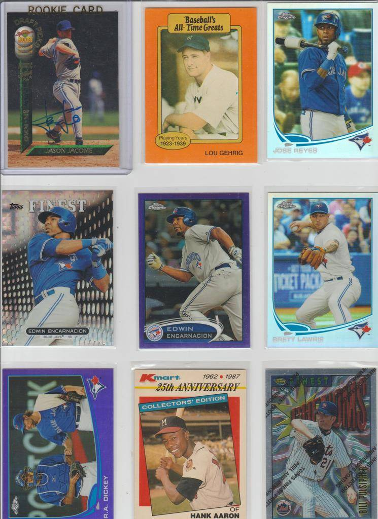 .25 cents and up OVER 6400 Cards, ALL SCANNED , TABS Adding more A%20012_zpsopa2ukbx