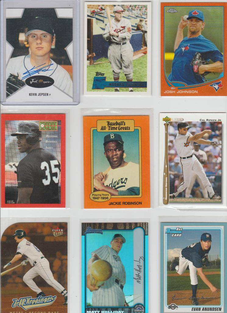 .25 cents and up OVER 6400 Cards, ALL SCANNED , TABS Adding more A%20013_zpsm7dkyiqz