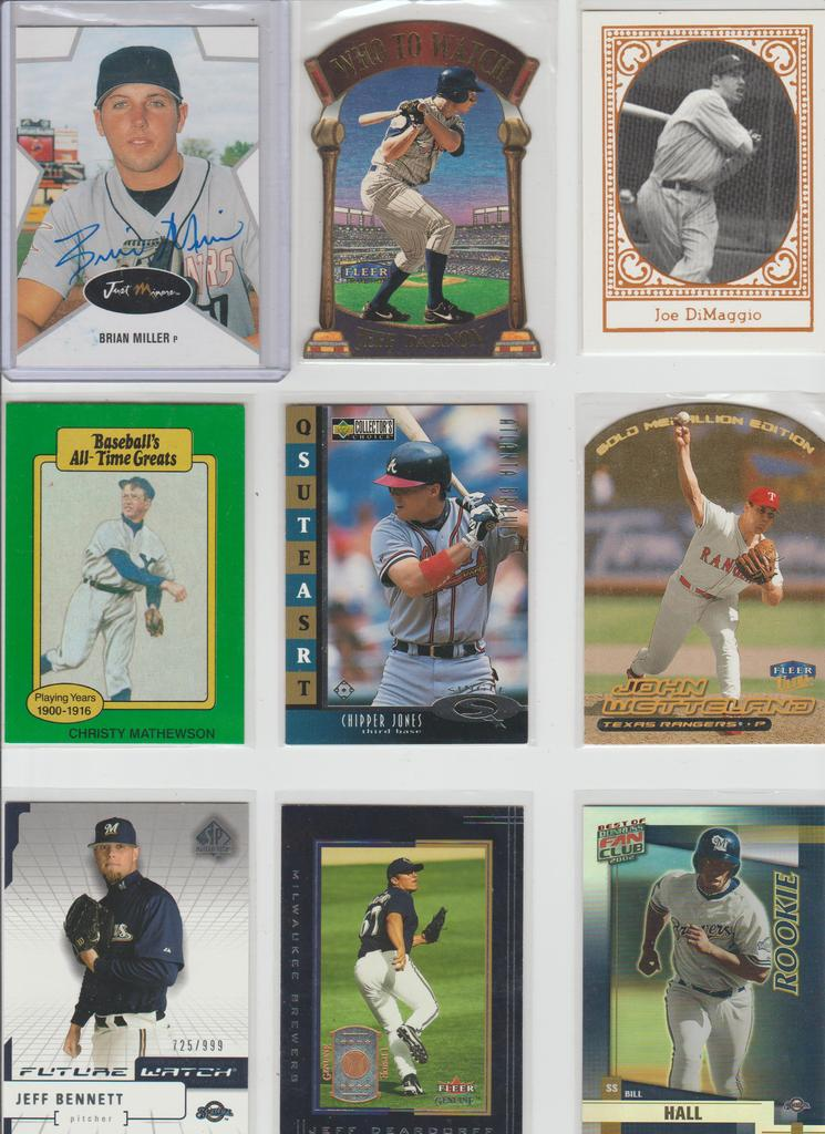 .25 cents and up OVER 6400 Cards, ALL SCANNED , TABS Adding more A%20014_zpsd02utllc