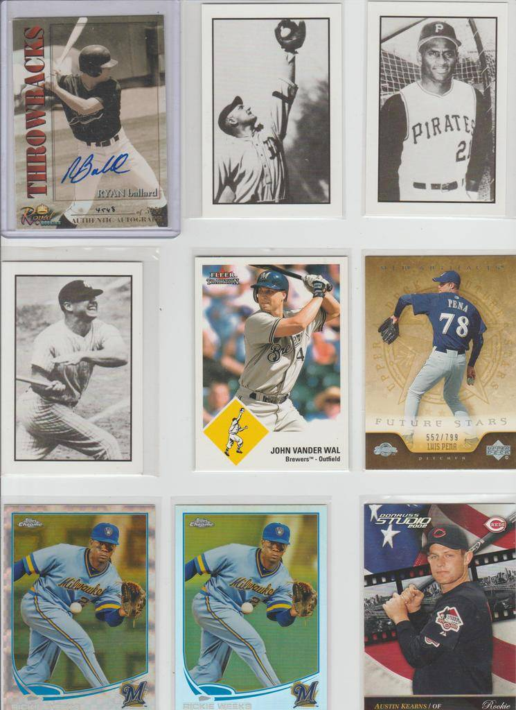 .25 cents and up OVER 6400 Cards, ALL SCANNED , TABS Adding more A%20015_zpsorsqaugr