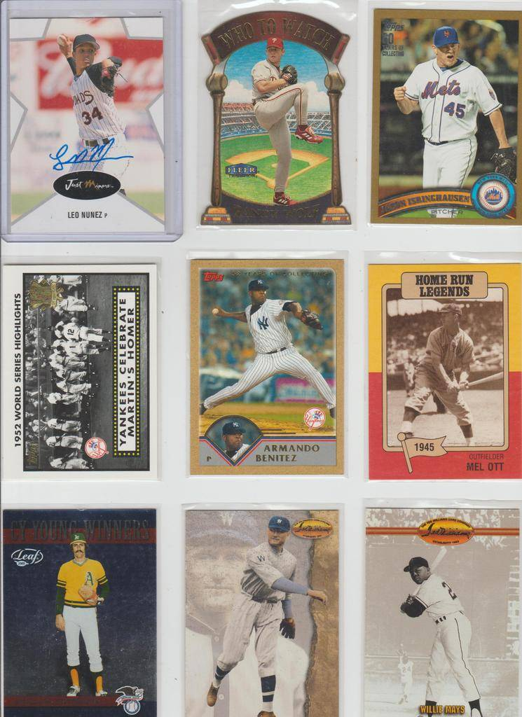 .25 cents and up OVER 6400 Cards, ALL SCANNED , TABS Adding more A%20016_zpspxejpgix