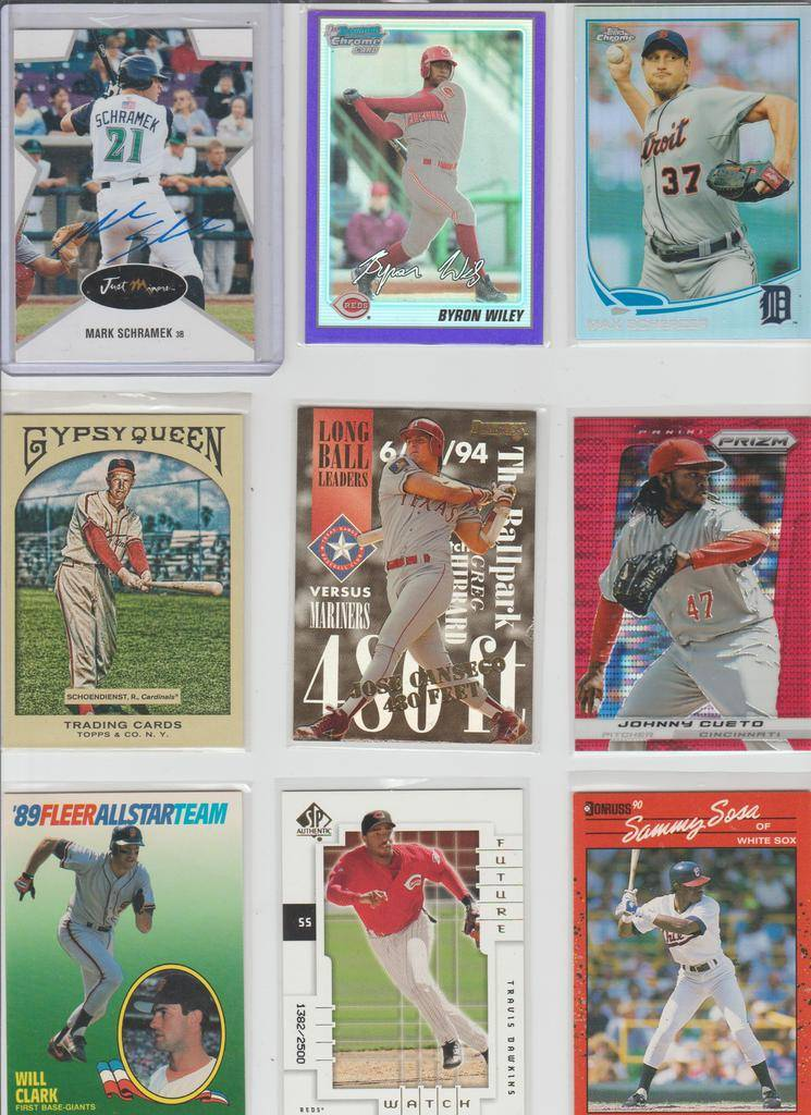 .25 cents and up OVER 6400 Cards, ALL SCANNED , TABS Adding more A%20017_zps6og0htme
