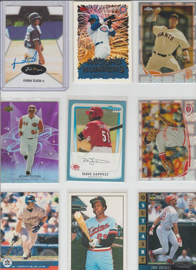 .25 cents and up OVER 6400 Cards, ALL SCANNED , TABS Adding more A%20018_zpsy3huwrdz