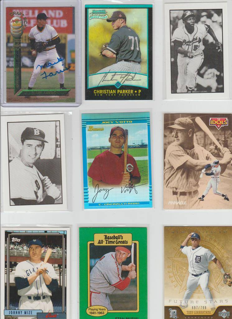 .25 cents and up OVER 6400 Cards, ALL SCANNED , TABS Adding more A%20019_zpsensk2dcv
