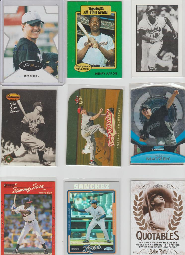 .25 cents and up OVER 6400 Cards, ALL SCANNED , TABS Adding more A%20020_zpsoqsinsaw