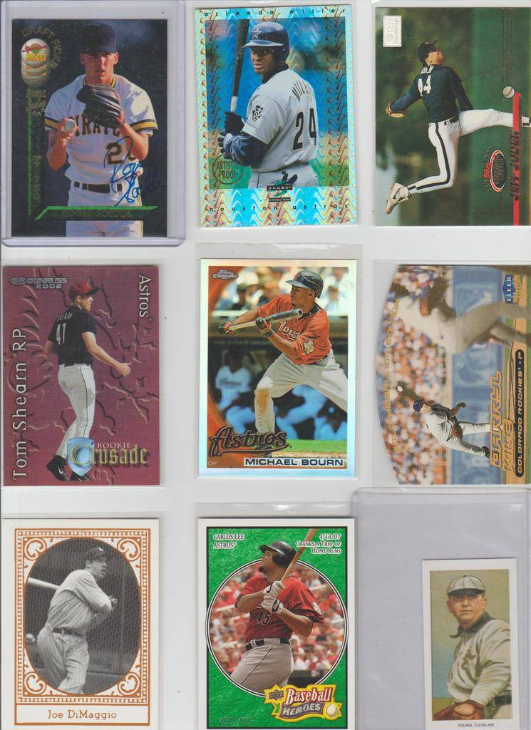 .25 cents and up OVER 6400 Cards, ALL SCANNED , TABS Adding more A%20021_zps7ob9fzpc