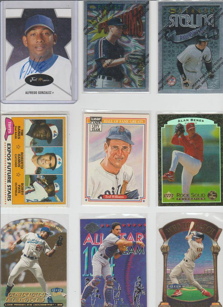 .25 cents and up OVER 6400 Cards, ALL SCANNED , TABS Adding more A%20022_zpsraxlc4ic
