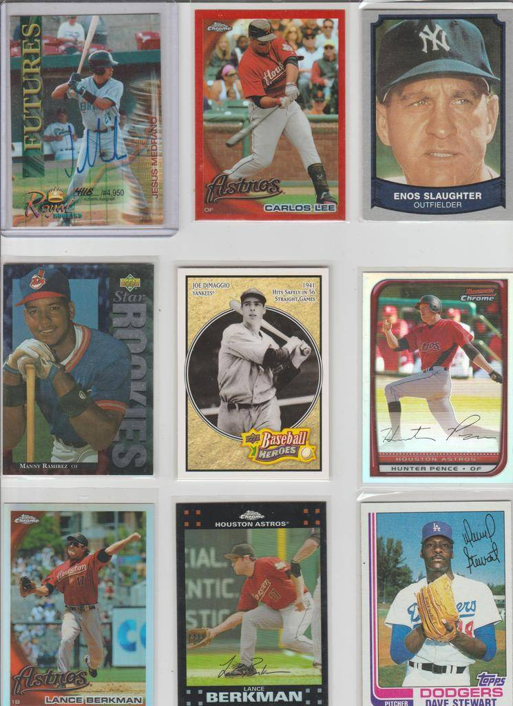 .25 cents and up OVER 6400 Cards, ALL SCANNED , TABS Adding more A%20023_zpsbzizm78m