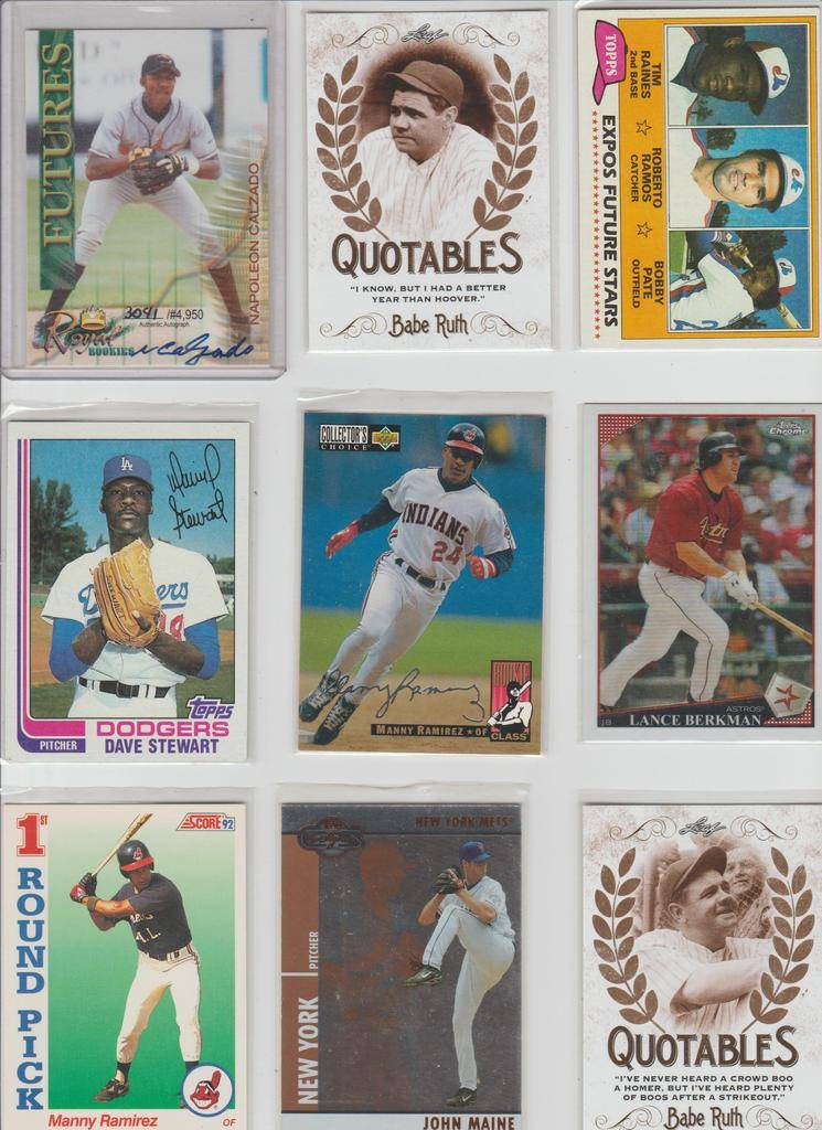 .25 cents and up OVER 6400 Cards, ALL SCANNED , TABS Adding more A%20024_zpsq4akqycv