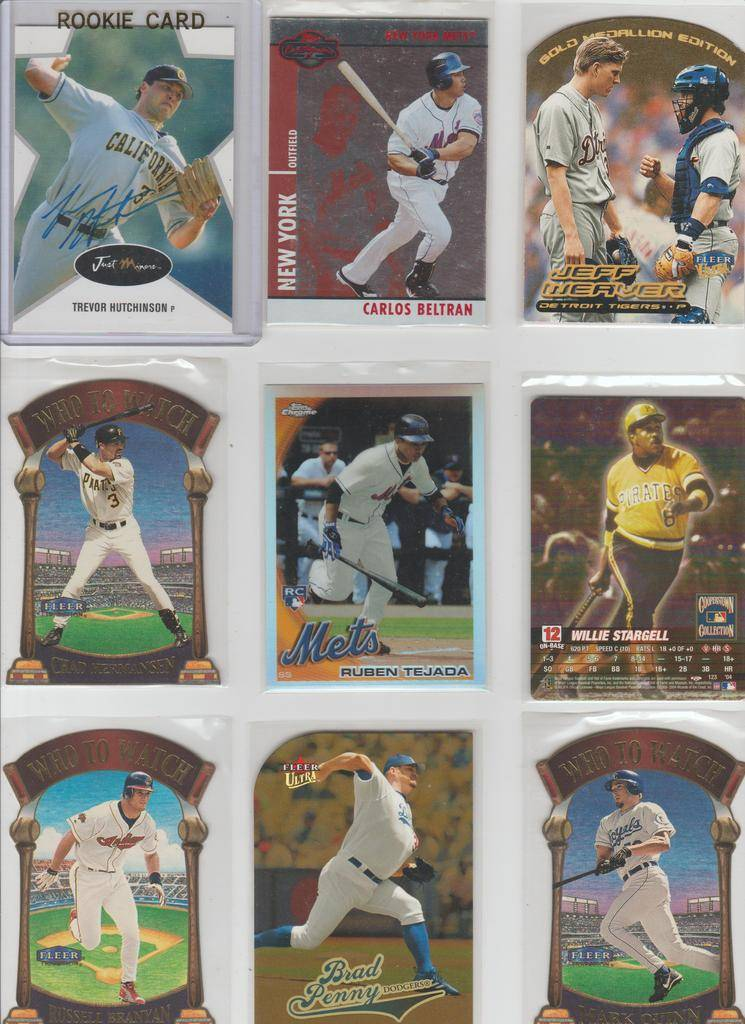 .25 cents and up OVER 6400 Cards, ALL SCANNED , TABS Adding more A%20025_zpsrzrlsnau