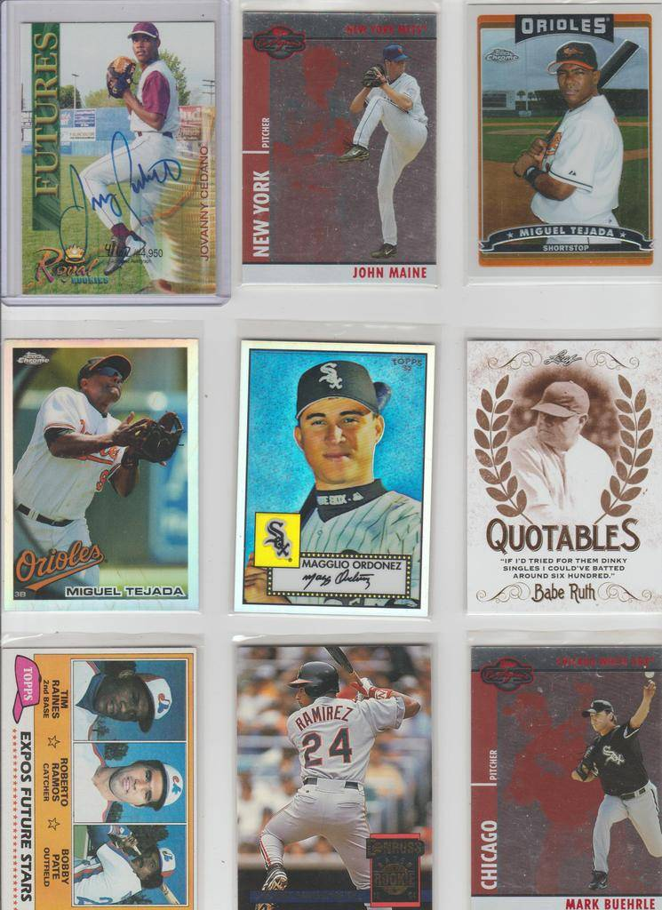 .25 cents and up OVER 6400 Cards, ALL SCANNED , TABS Adding more A%20026_zpss0avvzrg