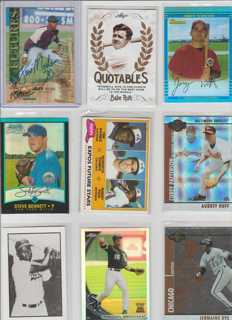 .25 cents and up OVER 6400 Cards, ALL SCANNED , TABS Adding more A%20027_zpsxerifjvb
