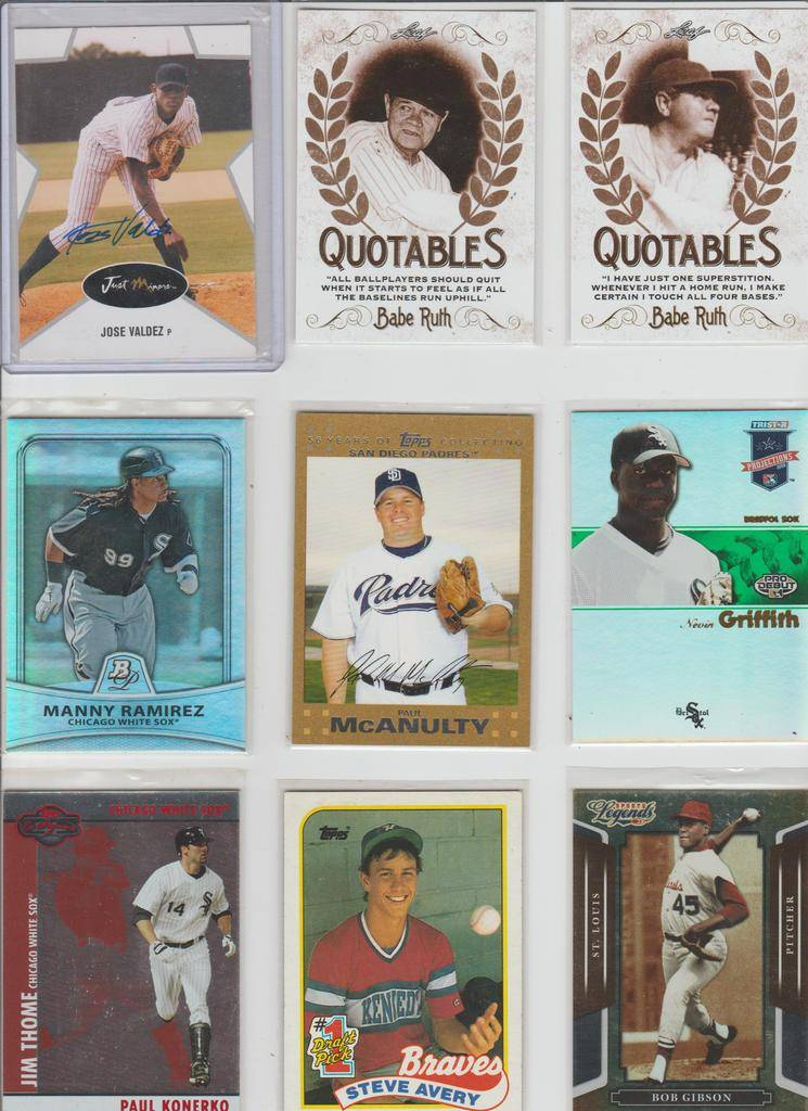 .25 cents and up OVER 6400 Cards, ALL SCANNED , TABS Adding more A%20028_zpslvpslzra
