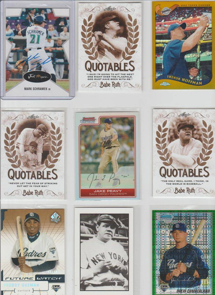 .25 cents and up OVER 6400 Cards, ALL SCANNED , TABS Adding more A%20029_zpsh8vyvccc