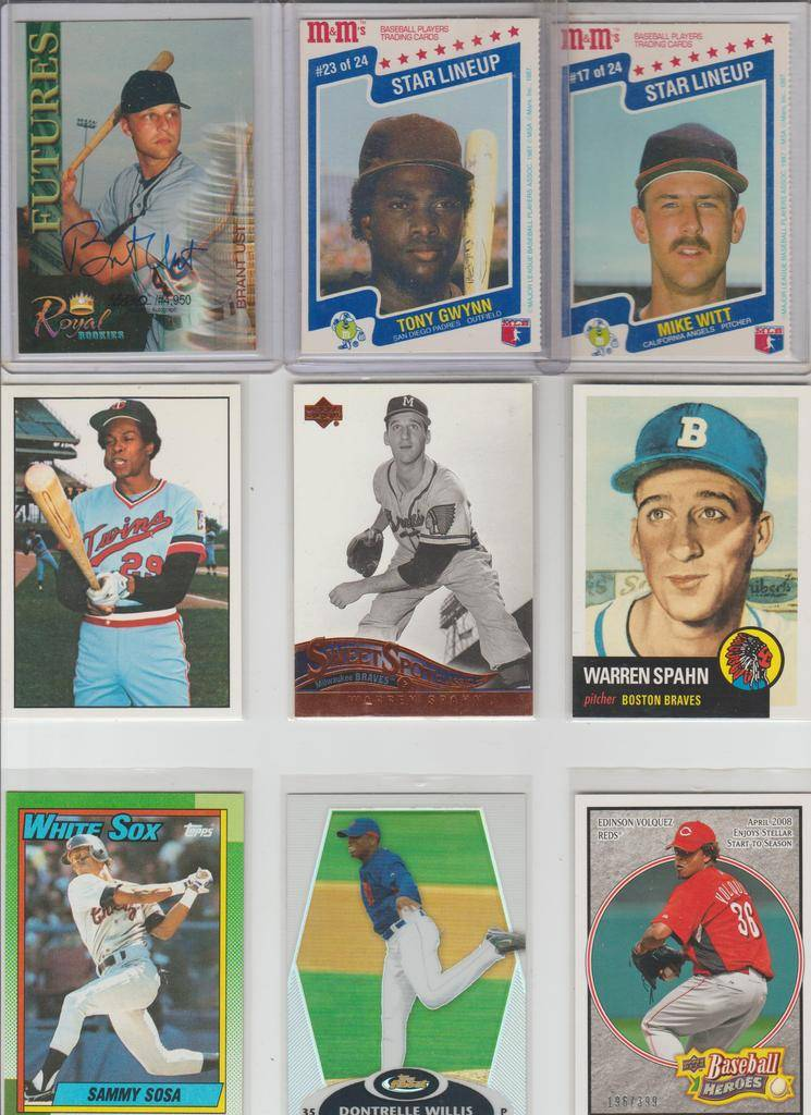 .25 cents and up OVER 6400 Cards, ALL SCANNED , TABS Adding more A%20030_zpsfjz2tmzb
