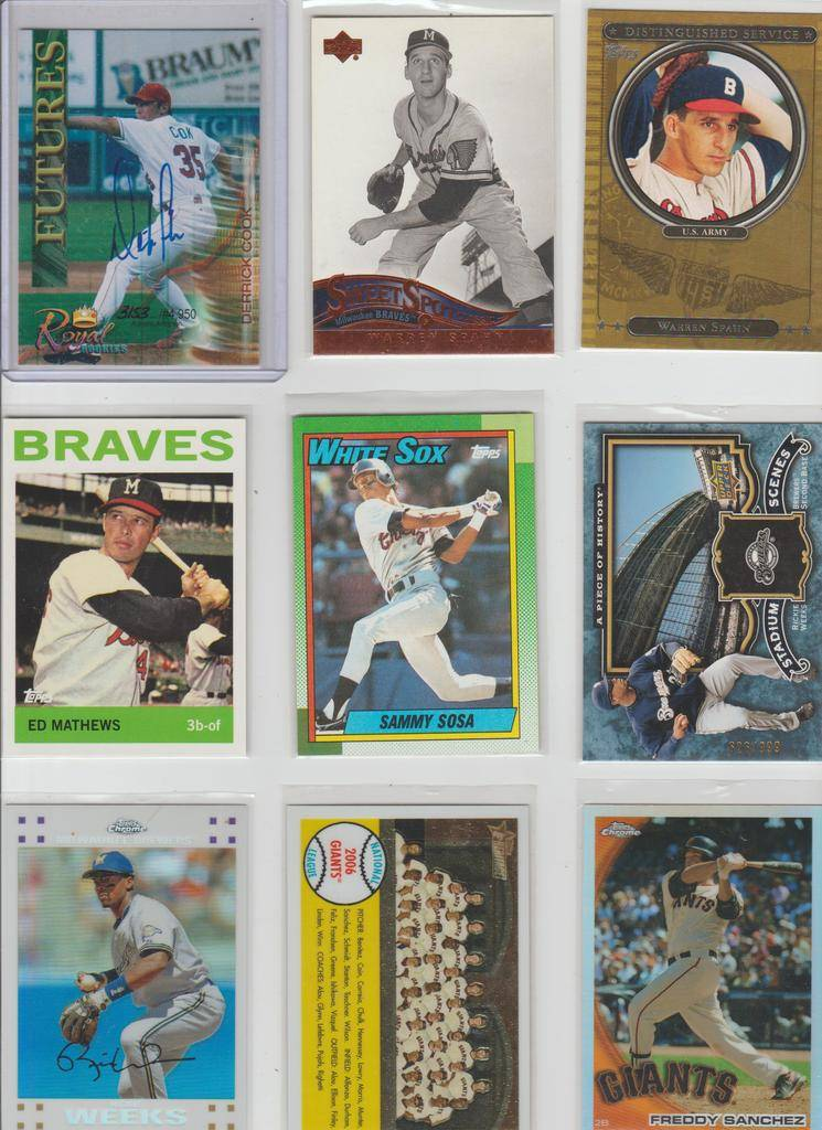 .25 cents and up OVER 6400 Cards, ALL SCANNED , TABS Adding more A%20032_zpsqq7lqzxf