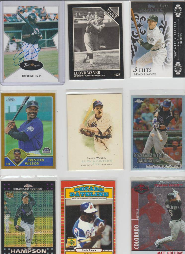 .25 cents and up OVER 6400 Cards, ALL SCANNED , TABS Adding more A%20033_zpsc4bf7x1m