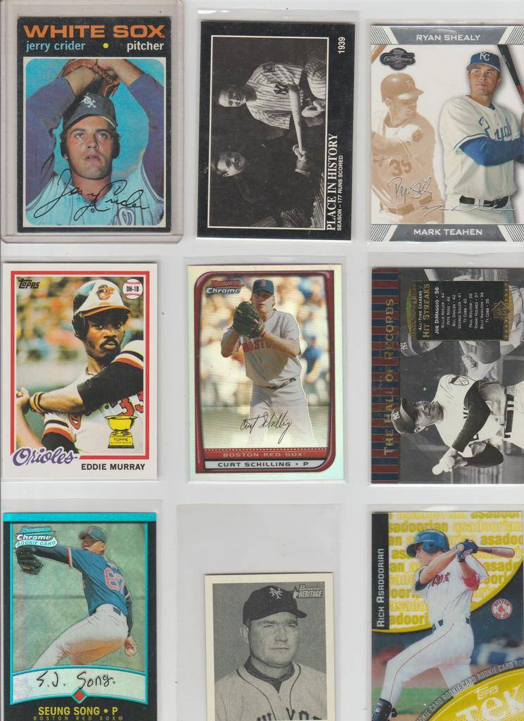 .25 cents and up OVER 6400 Cards, ALL SCANNED , TABS Adding more A%20034_zpsvnlsmuft