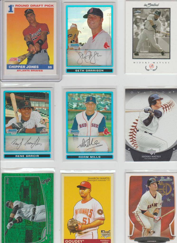 .25 cents and up OVER 6400 Cards, ALL SCANNED , TABS Adding more A%20001_zpsykjujpzw