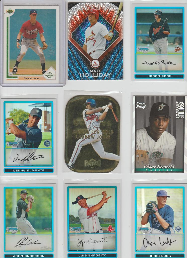 .25 cents and up OVER 6400 Cards, ALL SCANNED , TABS Adding more A%20002_zpsr6owtkfn