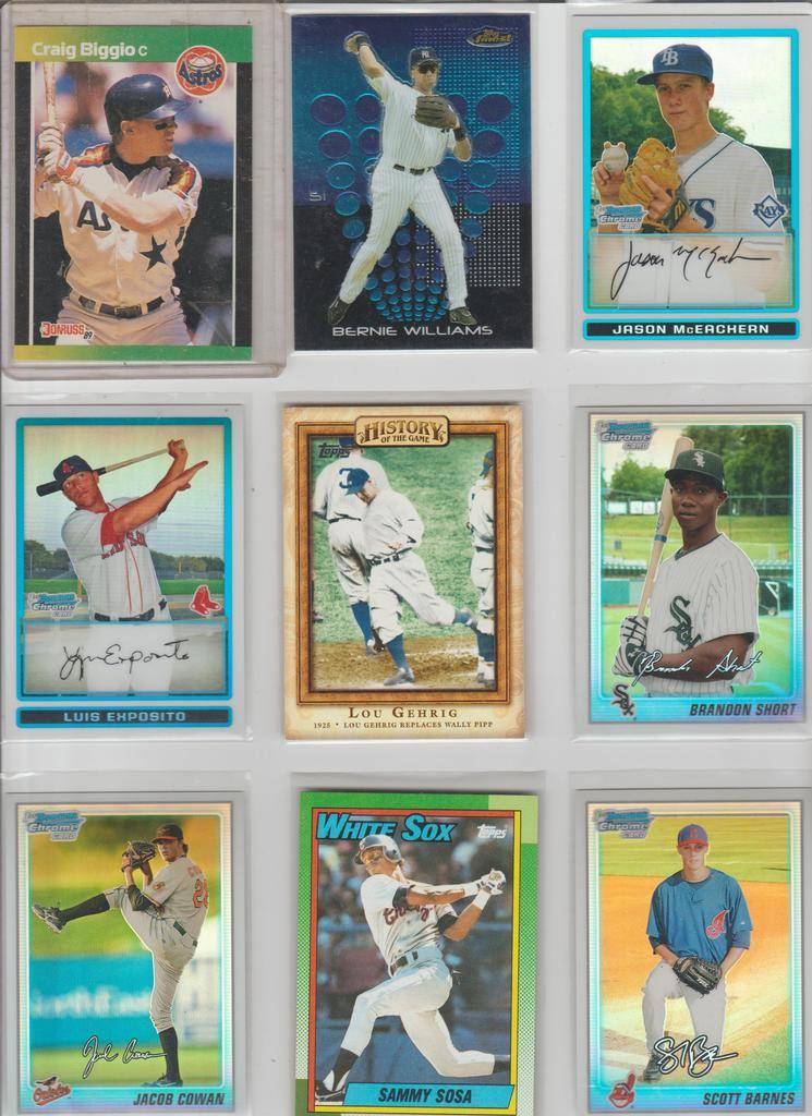 .25 cents and up OVER 6400 Cards, ALL SCANNED , TABS Adding more A%20003_zpsvedy5sq6