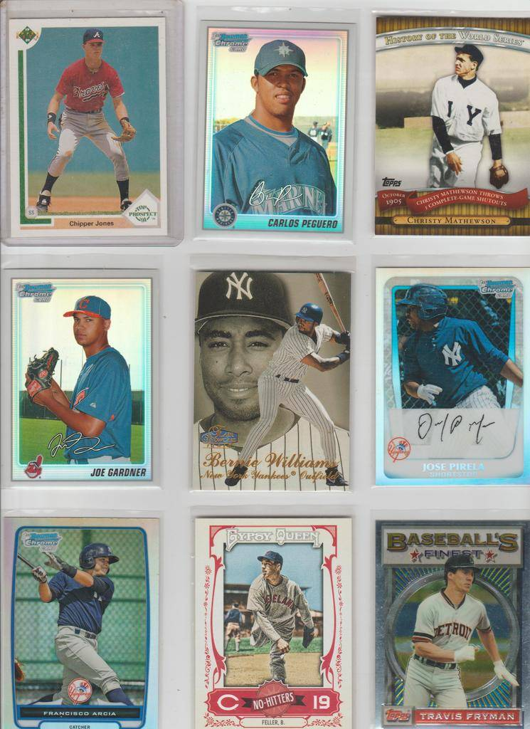.25 cents and up OVER 6400 Cards, ALL SCANNED , TABS Adding more A%20004_zpsc7snfzoq