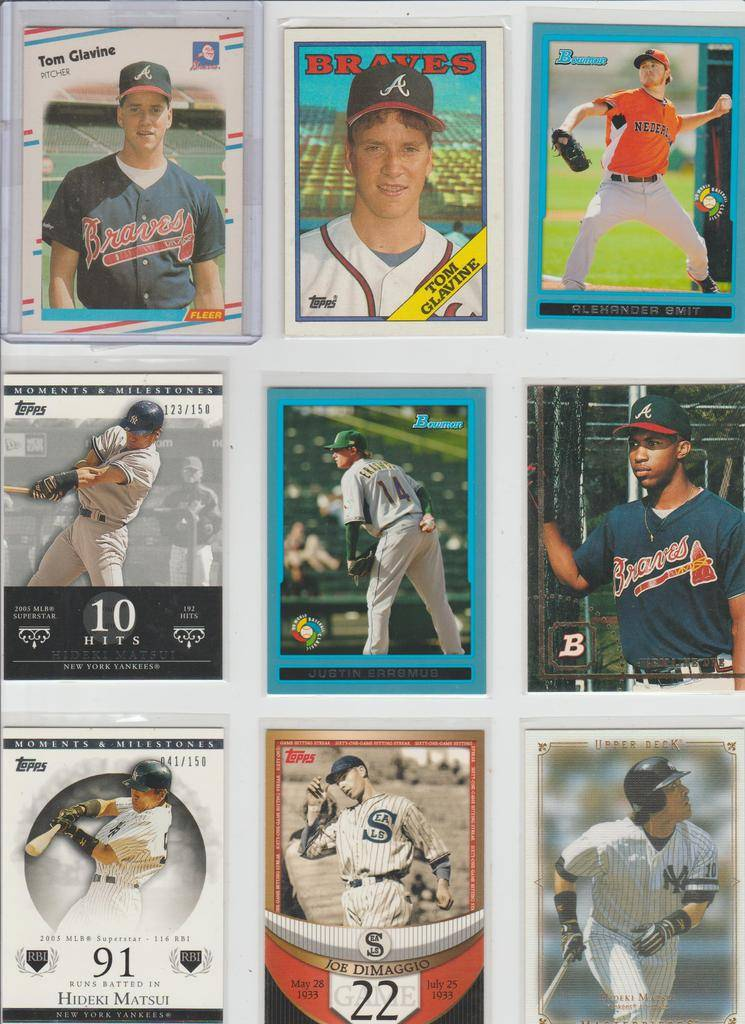 .25 cents and up OVER 6400 Cards, ALL SCANNED , TABS Adding more A%20005_zpsr0bvp0zd