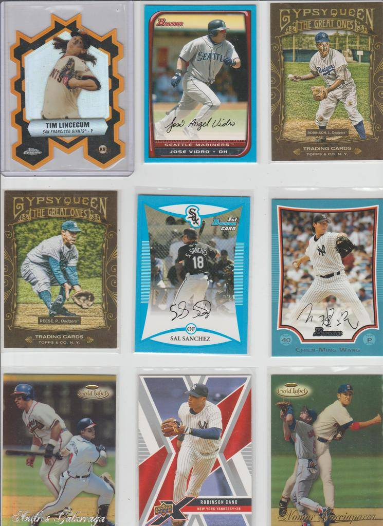 .25 cents and up OVER 6400 Cards, ALL SCANNED , TABS Adding more A%20007_zpsycqvkfbe