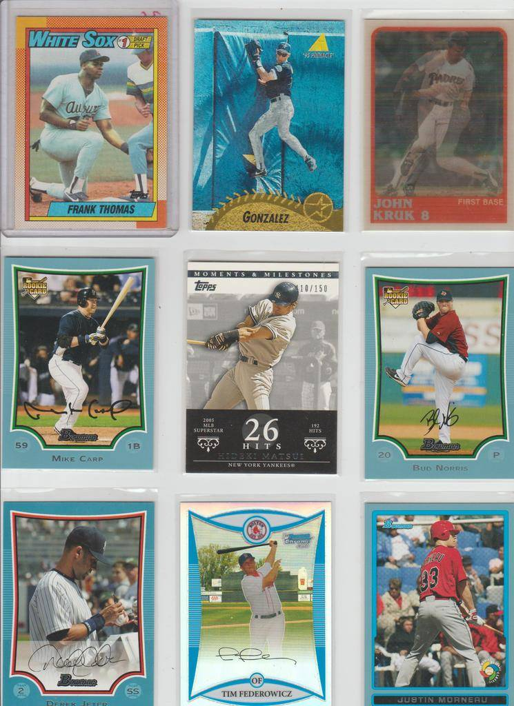 .25 cents and up OVER 6400 Cards, ALL SCANNED , TABS Adding more A%20009_zpshxqs4yxo