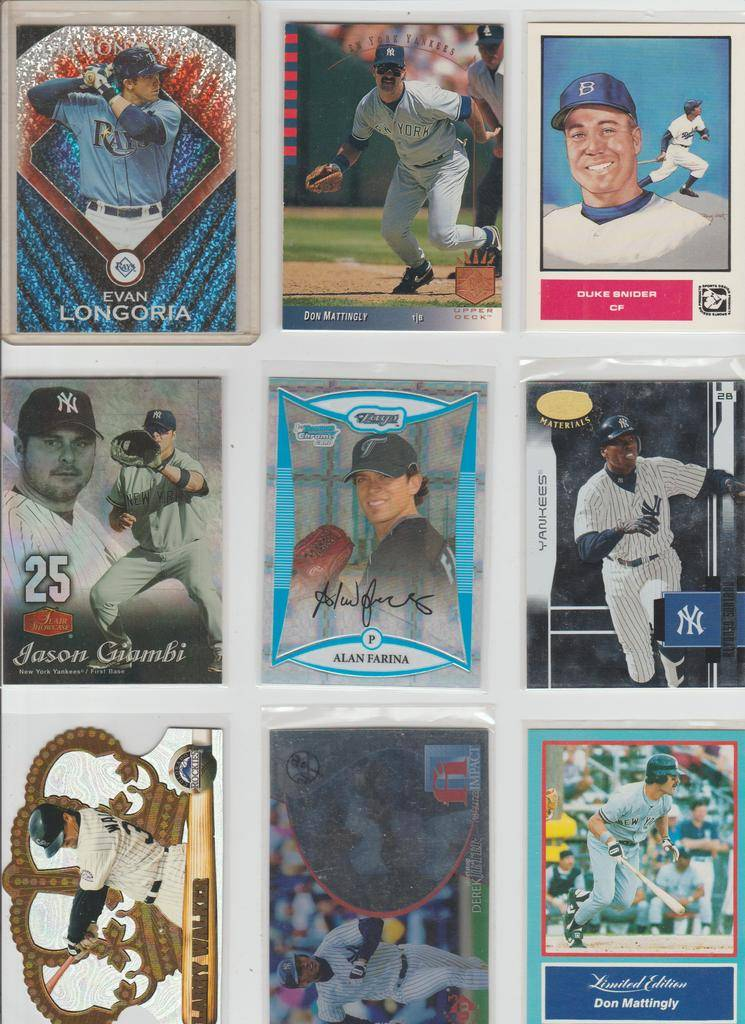 .25 cents and up OVER 6400 Cards, ALL SCANNED , TABS Adding more A%20010_zpszclijskh