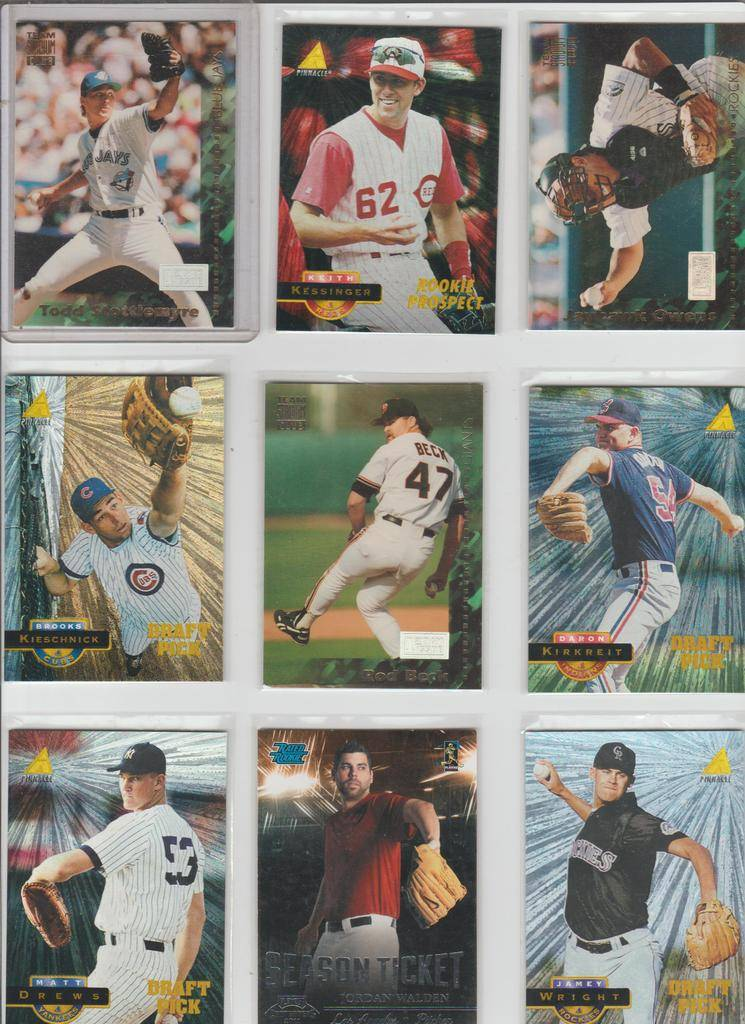 .25 cents and up OVER 6400 Cards, ALL SCANNED , TABS Adding more A%20011_zpsdhkdnskl