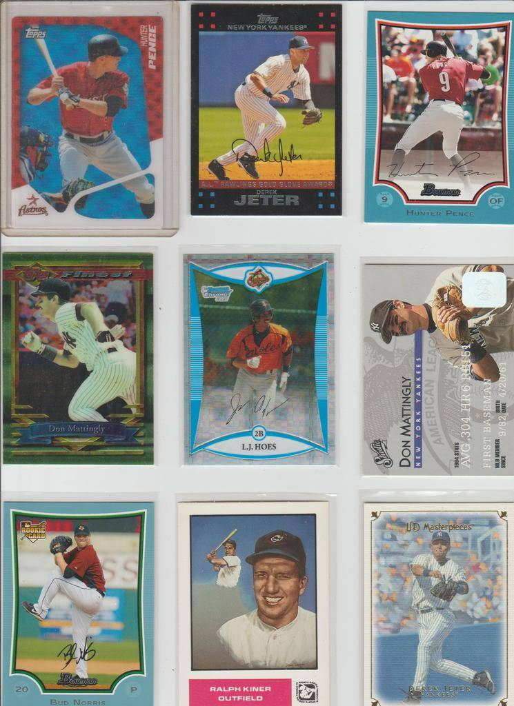 .25 cents and up OVER 6400 Cards, ALL SCANNED , TABS Adding more A%20012_zpsxwbjztpn
