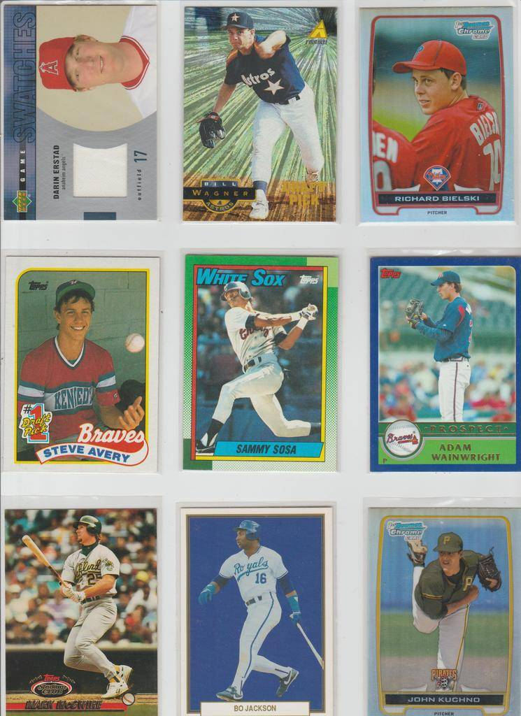 .25 cents and up OVER 6400 Cards, ALL SCANNED , TABS Adding more A%20003_zpsvthzkdwp