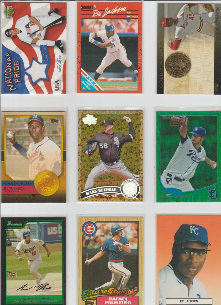 .25 cents and up OVER 6400 Cards, ALL SCANNED , TABS Adding more A%20004_zpsi3n60t6q