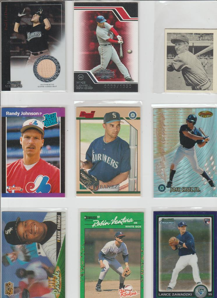 .25 cents and up OVER 6400 Cards, ALL SCANNED , TABS Adding more A%20006_zps8cvvcigc