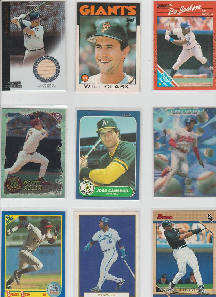 .25 cents and up OVER 6400 Cards, ALL SCANNED , TABS Adding more A%20007_zpsvp9xilp1