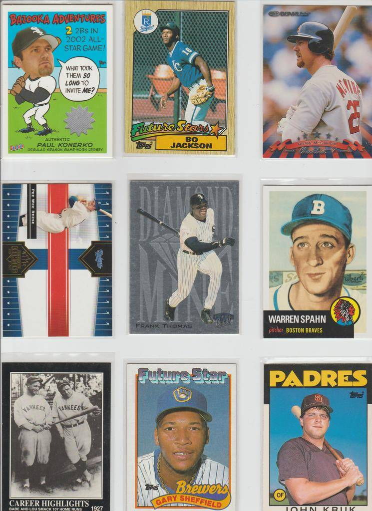 .25 cents and up OVER 6400 Cards, ALL SCANNED , TABS Adding more A%20008_zps0blev9ou