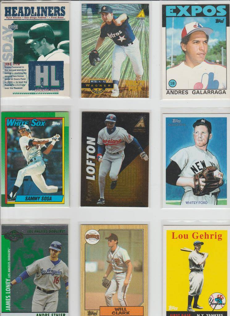.25 cents and up OVER 6400 Cards, ALL SCANNED , TABS Adding more A%20009_zpsufffbkhq