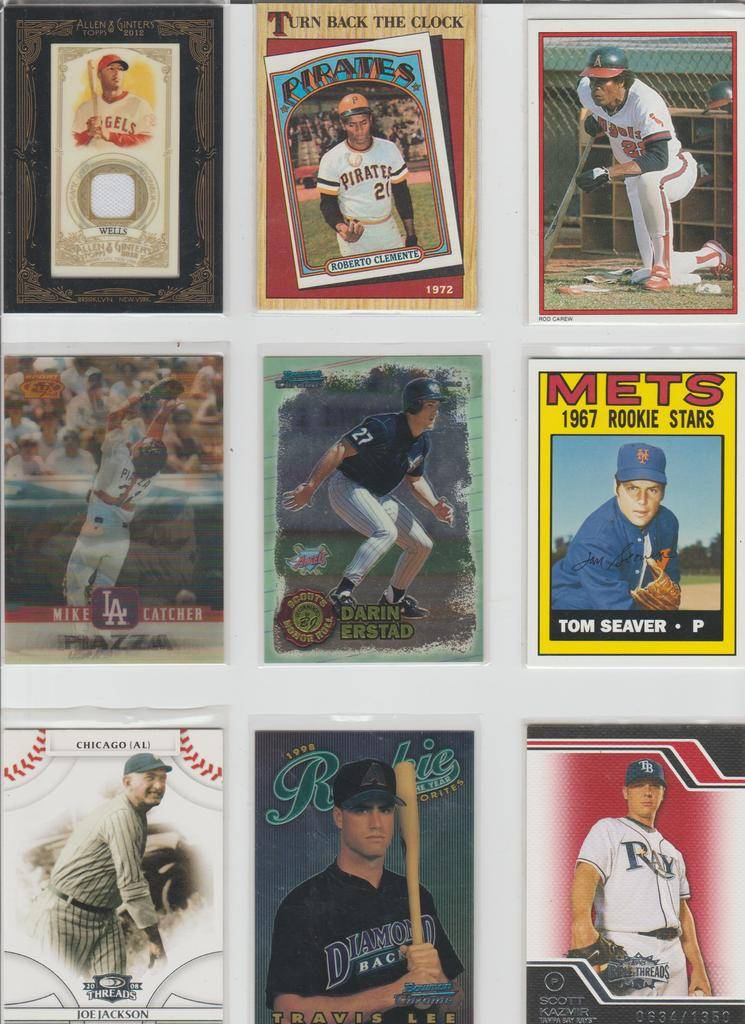 .25 cents and up OVER 6400 Cards, ALL SCANNED , TABS Adding more A%20010_zpsu4vkcg66