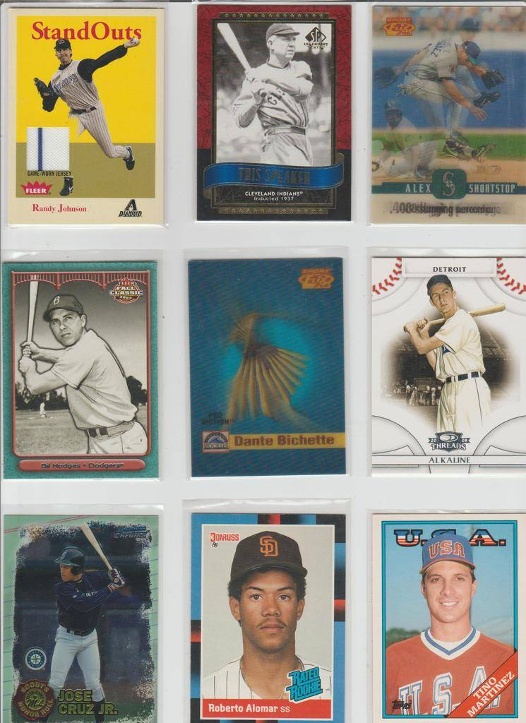 .25 cents and up OVER 6400 Cards, ALL SCANNED , TABS Adding more A%20012_zpsqa9cgmkf