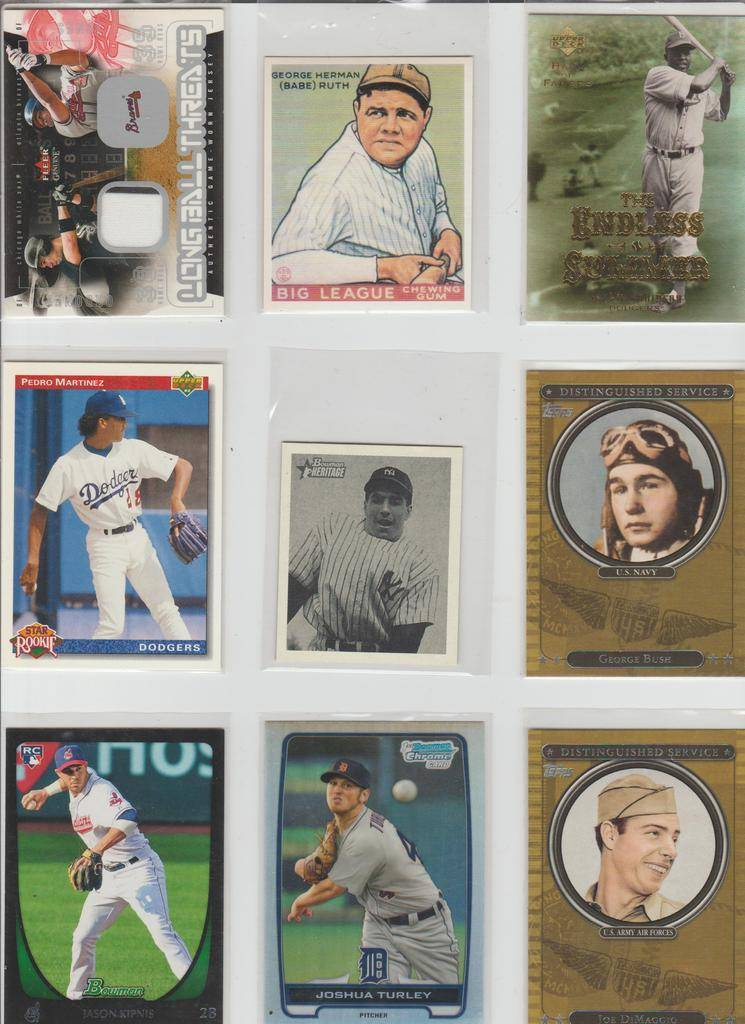 .25 cents and up OVER 6400 Cards, ALL SCANNED , TABS Adding more A%20013_zpsbszmshpo