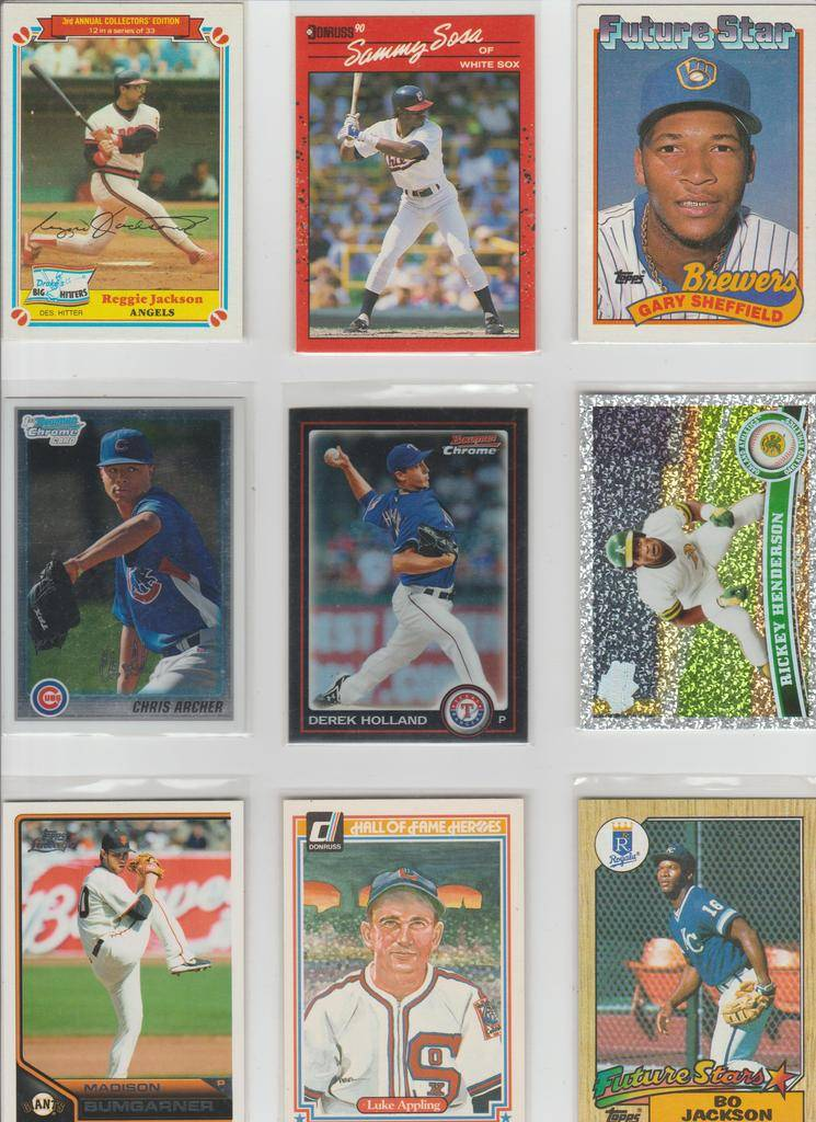 .25 cents and up OVER 6400 Cards, ALL SCANNED , TABS Adding more A%20016_zpsdr5mm3x9