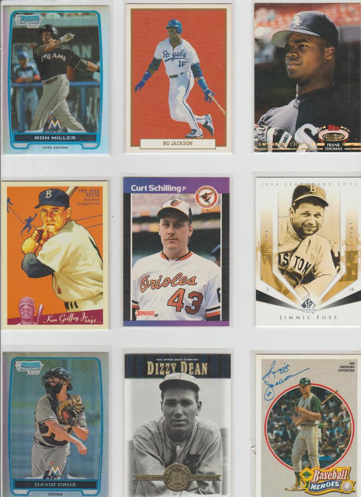 .25 cents and up OVER 6400 Cards, ALL SCANNED , TABS Adding more A%20017_zpszl89rlnb